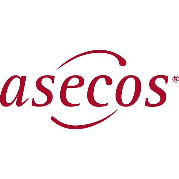 asecos-28-11-2019_12-13-51.jpg