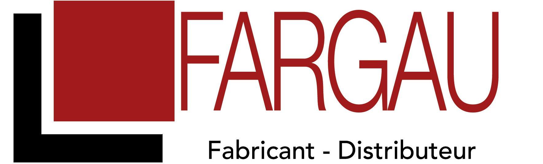 fargau-21-11-2019_17-53-28.jpg