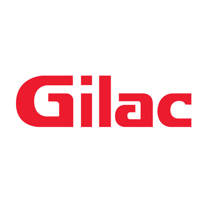 gilac-14-10-2019_11-48-27.png
