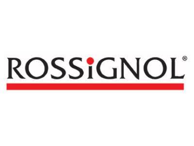 rossignol-08-06-2020_11-41-35.png