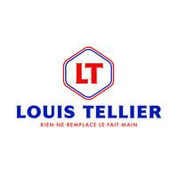 tellier-s.a.s-16-10-2019_15-49-40.jpg