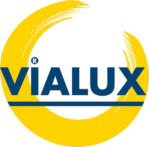 vialux-miroir-industrie-21-07-2020_17-34-22.jpg