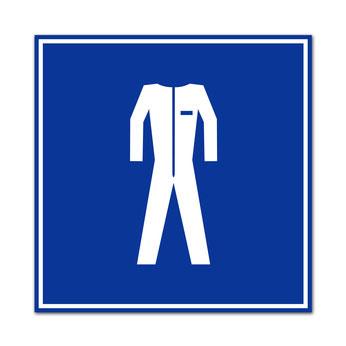 Vestiaire d'entreprise : quelle armoire vestiaire pour quel personnel ? -  Le blog Techni-Contact
