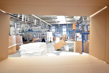Conseils pour emballer les produits et éviter la casse ? -  Le blog Techni-Contact