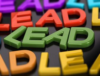 Leads commerciaux : comment bien les traiter ? -  Le blog Techni-Contact