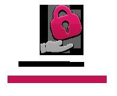 Commandes sécurisées
