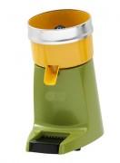 Presse agrumes pour cafés