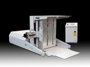 Retourneur piles de palettes soufflerie - Capacité maximum (kg) : 1500