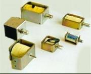 Electro-aimant série EM7