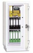 Coffre fort de bureau à serrure électronique - Serrure haute sécurité électronique