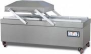 Machines d'emballage sous-vide SÉRIE P502 - Série industrielle de l'emballage sous-vide en sachet