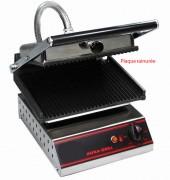 Grill électronique inox 2200 W
