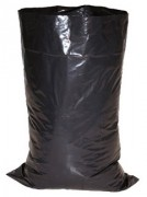 Doublure de container poubelle 340 litres - Doublure de conteneur en polyéthylène basse densité