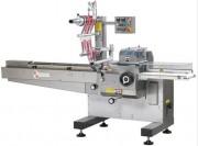 Machine sous vide de conditionnement alimentaire - Dimension des produits (mm) : min : 50x10x1 - max : 600x220x120