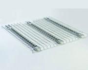 Plancher pour rayonnage - Charge de 100 à 1500 kg