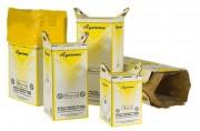 Conteneur à déchets médicaux - Capacité: 25 - 50 litres