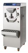Turbine à glace inox - Capacité de production : 9 à 45 kg par heure