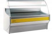 Comptoir frigorifique commerce