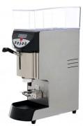 Moulin à café à dosage électronique - Puissance (w) : 850 - Production horaire : 15 kg / h