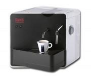 Machine à café électrique programmable 3 litres