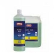 Liquide vaisselle neutre - Conditionné en flacon de 1 litre et en bidon de 10 litres