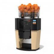 Presse oranges Pro Compact 40 L/H - Débit : 16 fruits/min - 40L/h