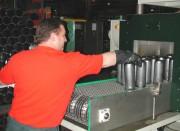 Nettoyage extincteurs - Tous types d'extincteurs
