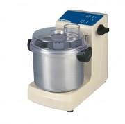 Cutter-mélangeur de table