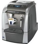 Machine à café pour bureaux en dépôt gratuit