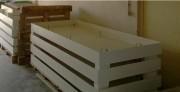Dalles de faux plafond en polyester - 5 tailles