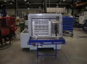 Nettoyage industriel cartouche filtrante - Solutions efficace, économique et écologique