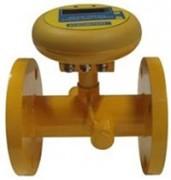 Compteur d'énergie ultrasons à bride - Appareil de comptage d'électricité avec transducteur