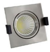 Spot LED 8 watts