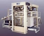 Manutention cartons