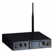 Émetteur FM