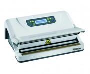 Machine pour emballer sous vide - L 390 x P 310 x H 140 mm