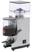 Moulin à café électrique 4 Kk par heure - Puissance (w) : 225 - Production horaire : 4 kg / h