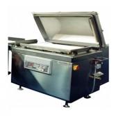 Machine à vide automatique avec tapis - Machine à tapis 100% inox