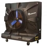 Ventilateur rafraichisseur d air