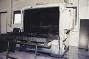 Nettoyage industriel pour imprimerie - Appareil à rotation pour l'imprimerie