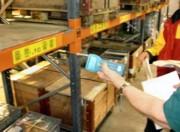 Logiciel gestion d'entrepôt informatisé