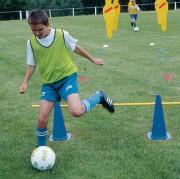 Kit d'entraînement Multi saut