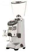 Moulin à café automatique en acier - Puissance (w) : 720 - Production horaire : 12 kg / h