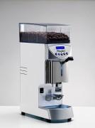 Moulin à café programmable - Production maximale quotidienne: 10 kg