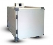 Caisson isotherme alimentaire