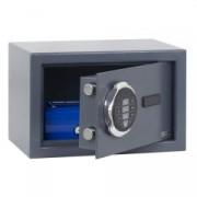 Coffre fort à serrure électronique - Volume : de 8 à 80 litres