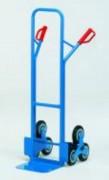 Diable escalier 200 kg - Charge (Kg) : 200