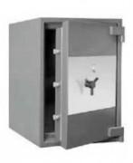 Coffre fort de sécurité ignifugé - Defender pro - CLASSE I