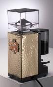Moulin à café automatique - Production maximale quotidienne: 10 kg