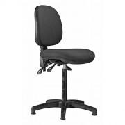 Siège de bureau - Avec mécanisme synchrone ou contact permanent